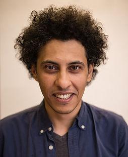 d8ec-producent-mohammed-alhamoud copy 2.