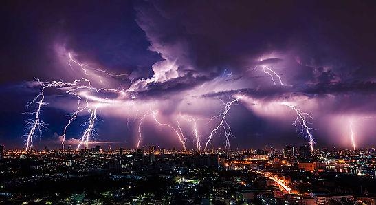 1200_lightning_city.jpg