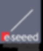 Eseeed Logo.png