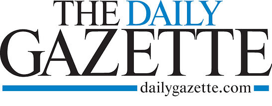 The-Daily-Gazette-Logo.jpg