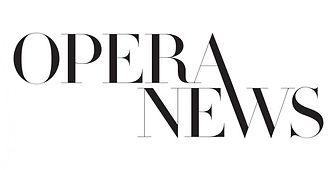 Opera News logo better.jpg