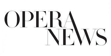 Opera News logo better.jpg
