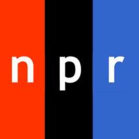 NPR Richmond