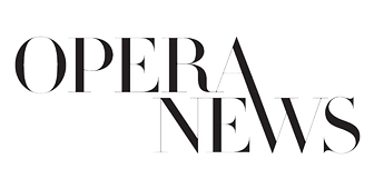 Opera%20News%20logo%20better_edited.png