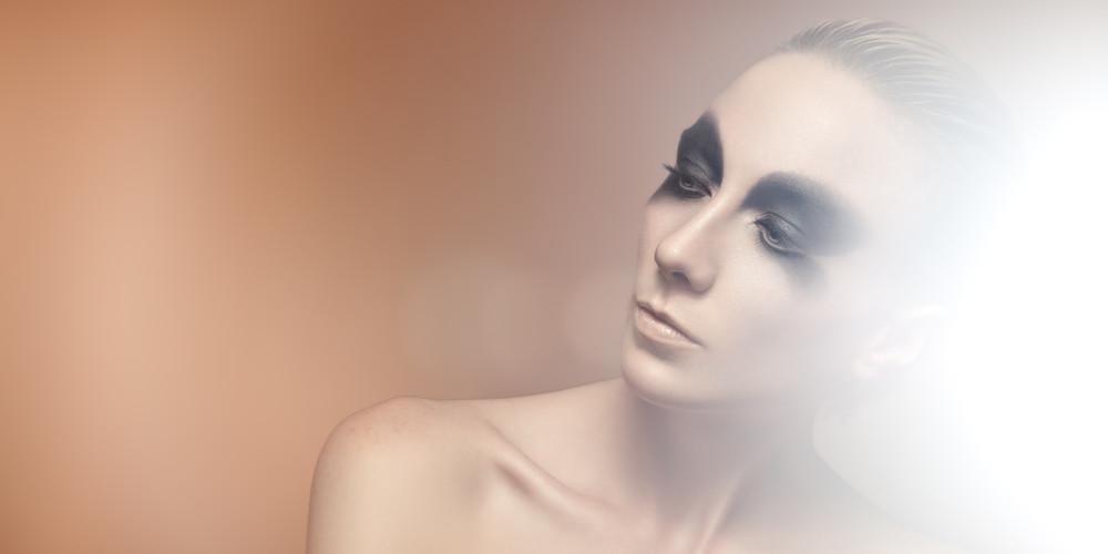 Alison Clancy by Kitfox Valentin