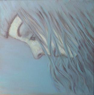 Alison by Dolli Melaine