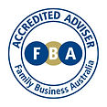 FBA Accredited Adviser Logo - JPEG.jpg