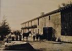 Le Château La Prioulette en 1912