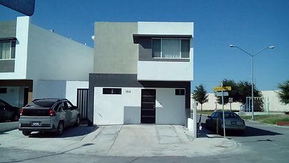 CEN 05 Edificio.JPG