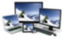 visualon_devices.png