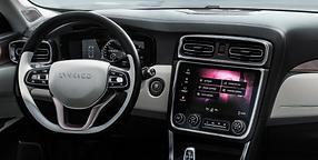 automotive_002.png