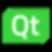 qt-logo-green-rgb.png