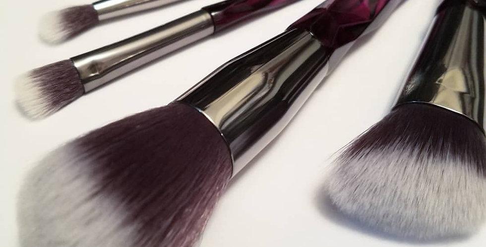 Dark Crystal brush set