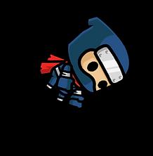 __Ninja02_HighJump_001.png