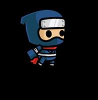 __Ninja02_HighJump_000.png