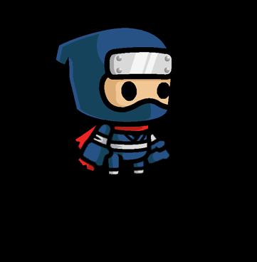__Ninja02_Idle_000.png