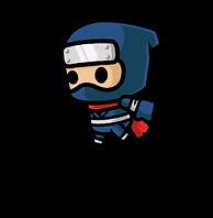 __Ninja02_Run_001_edited.png