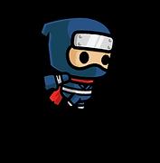 __Ninja02_Run_002.png