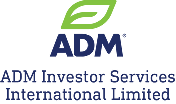 adm-investor-services-international-limi