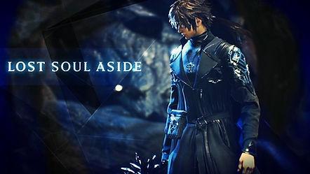 lost-soul-aside-01.jpg