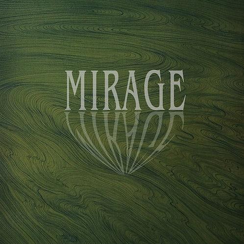 Mirage EP [44k]