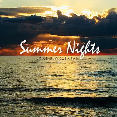Summer Nights 2021