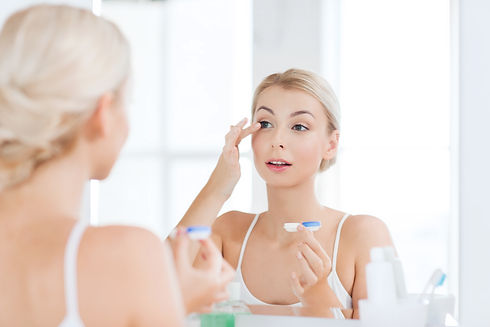 Woman contact lenses.jpg