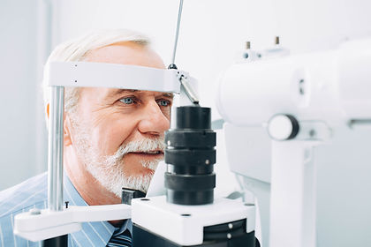 Man receiving eye exam.jpg