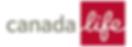 Canada Life logo.png