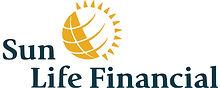 Sun Life logo.jpg
