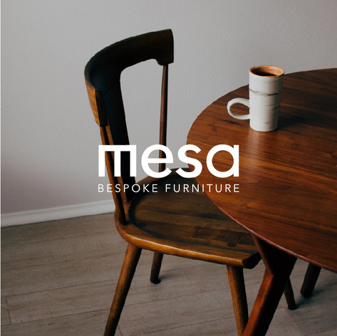 Messa Furniture