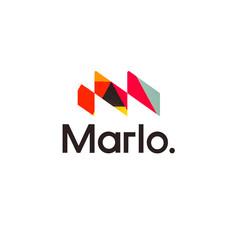 Marlo Gallery