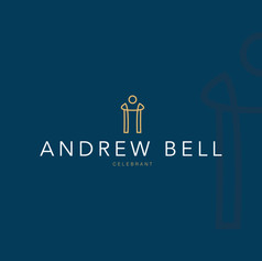 Andrew Bell Celebrant