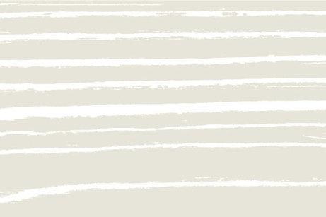 Керамогранит The Soft Avorio 20*120 см