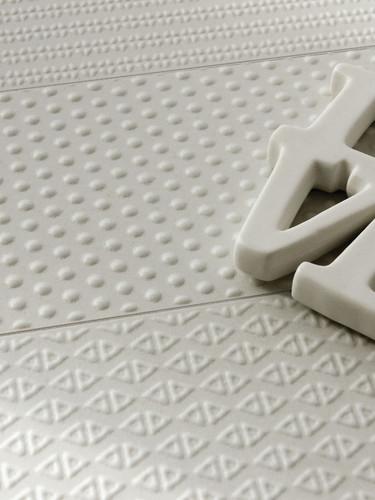 Unica ceramiche Vibration