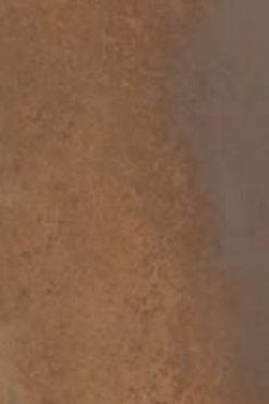 Керамогранит Jumble Corten 22,5 × 90 см