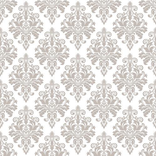Керамическая плитка Colibri Gia/Gr. Dec.D7 12,5 × 12,5 см