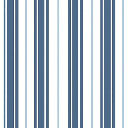 Керамическая плитка Colibri Blu Dec.A1 12,5 × 12,5 см
