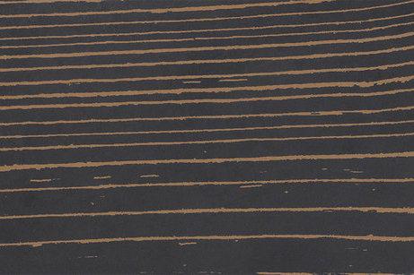 Керамогранит Black Negative Marrone 20*120 см