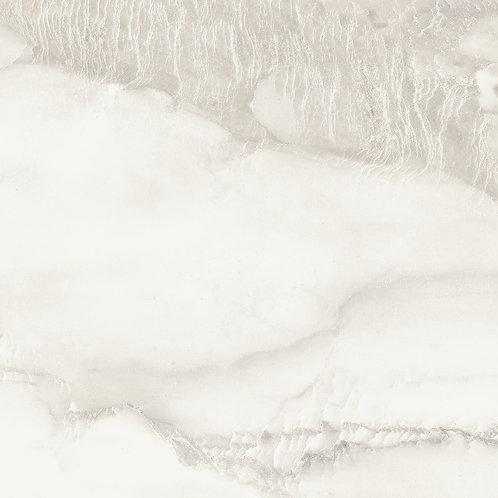 Керамогранит Imperial Pearl Lev/Ret 60 × 60 см