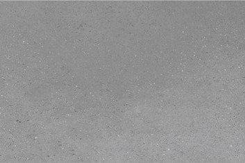 Керамогранит Chevron Fumo 7,5 × 60 см