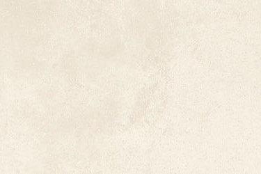 Керамогранит Mate Terra Avorio 7,5 × 60 см
