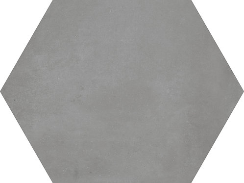 Керамогранит Esagona Fumo 19,5 × 22,5 см