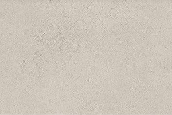 Керамогранит Chevron Grigio 7,5 × 60 см
