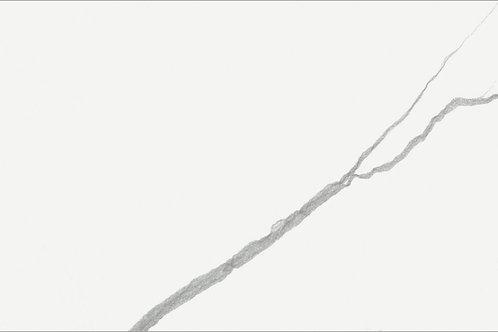 Керамогранит Mate Marmo Bianco 30 × 60 см
