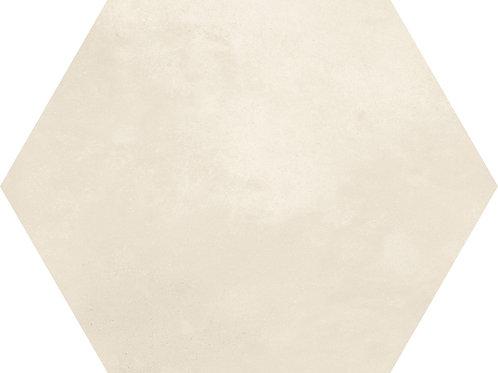 Керамогранит Esagona Avorio 19,5 × 22,5 см