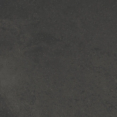Керамогранит Mate Terra Oliva 19,5 × 19,5 см