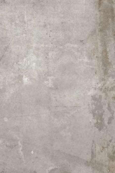 Керамогранит Jumble Cemento 45 × 90 см