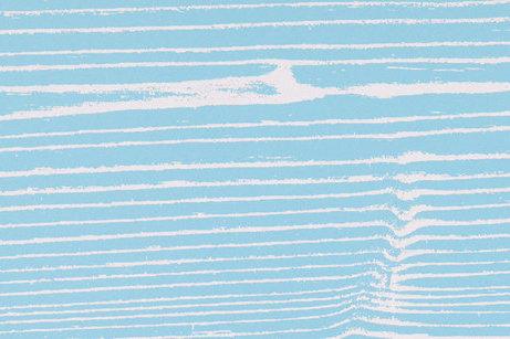 Керамогранит White Positive Azzurro 20*120 см