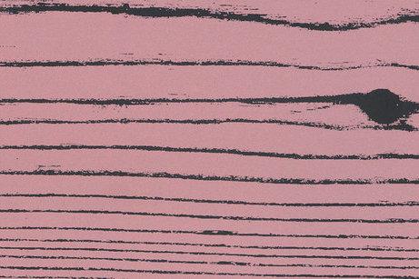 Керамогранит Black Positive Viola1 20*120 см